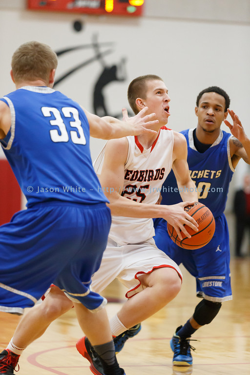 20140124_metamora_vs_limestone_022