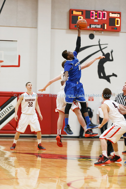 20140124_metamora_vs_limestone_003