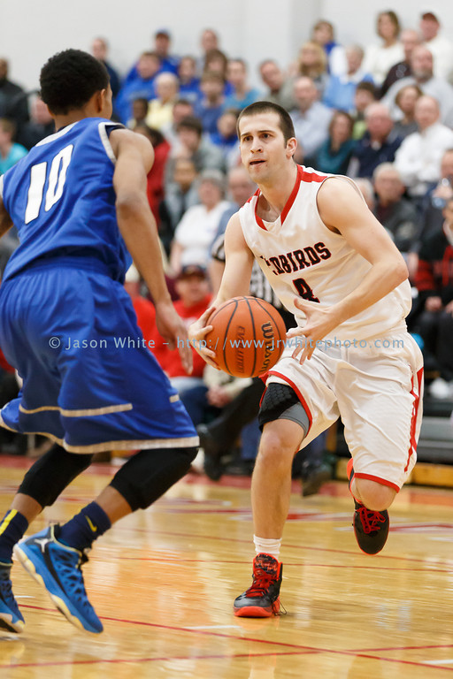 20140124_metamora_vs_limestone_031