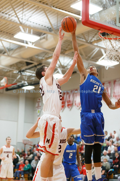 20140124_metamora_vs_limestone_067