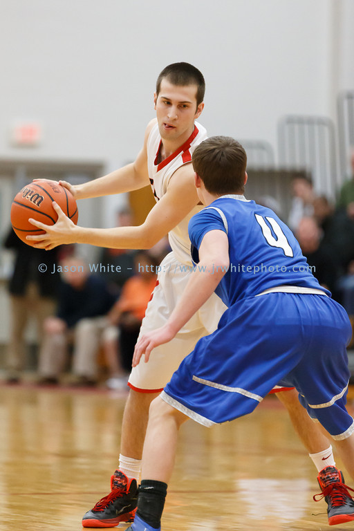 20140124_metamora_vs_limestone_011