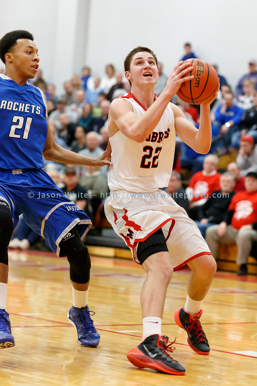 20140124_metamora_vs_limestone_084
