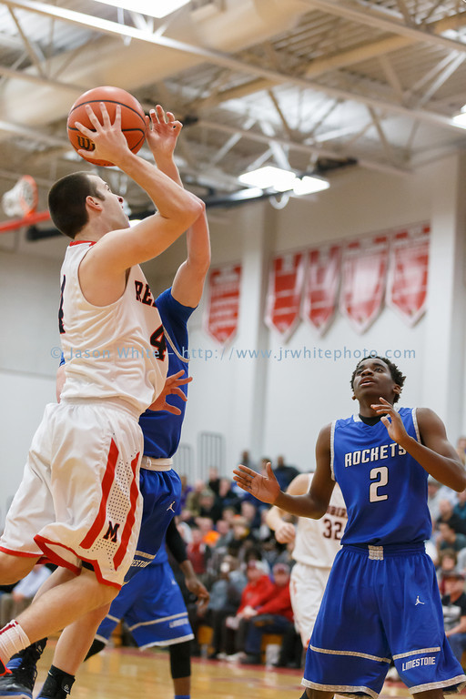 20140124_metamora_vs_limestone_038