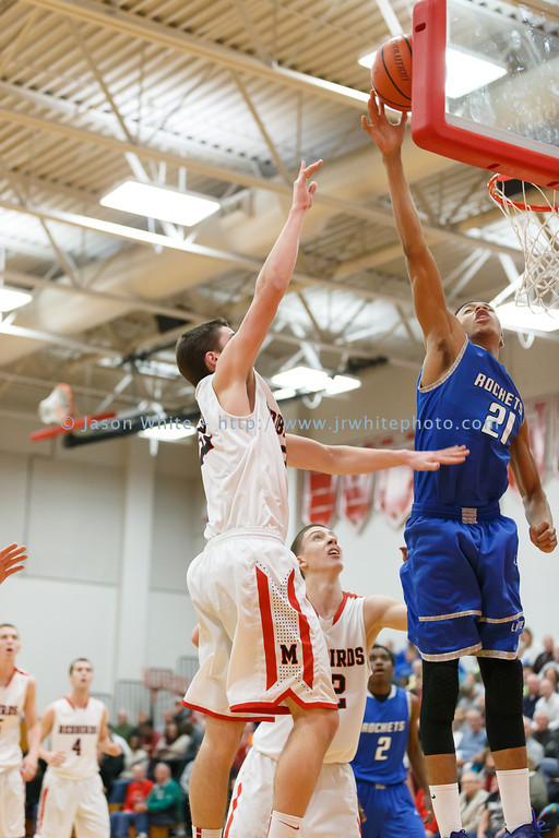20140124_metamora_vs_limestone_068