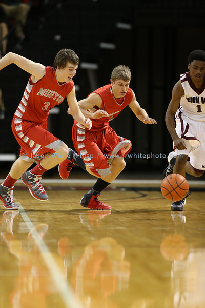 20140120_morton_vs_central_193