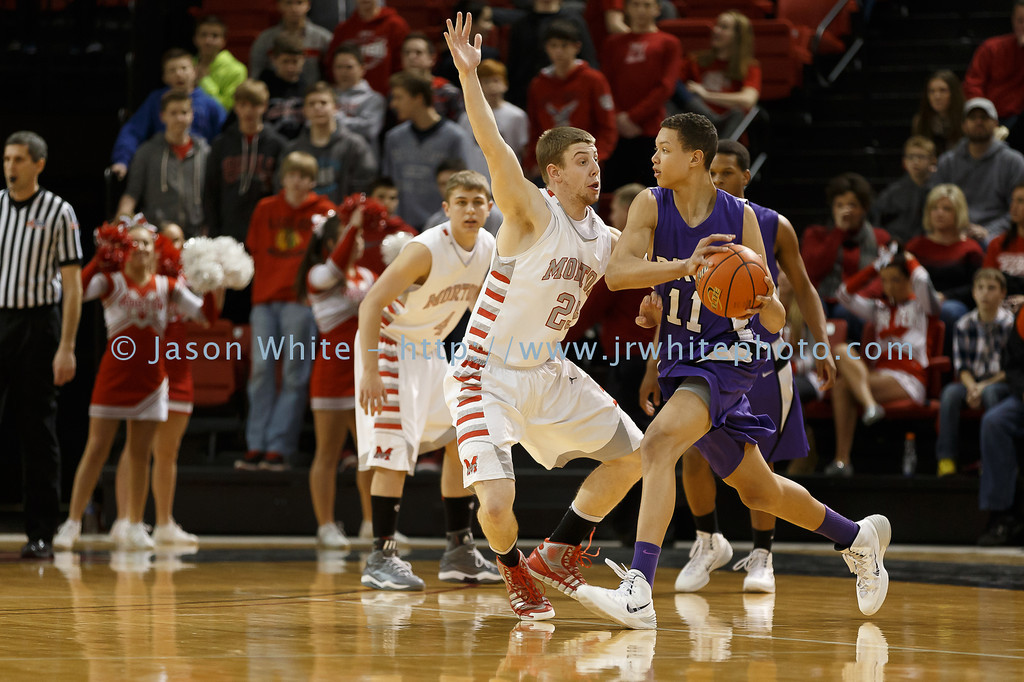 20140312_morton_vs_dixon_sectional_014