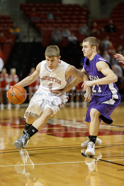 20140312_morton_vs_dixon_sectional_033