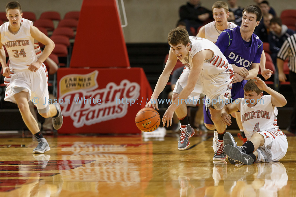 20140312_morton_vs_dixon_sectional_327