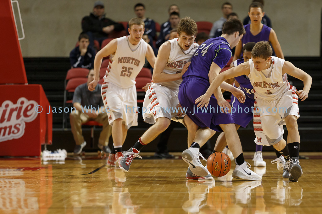 20140312_morton_vs_dixon_sectional_315