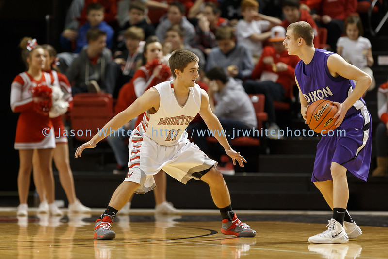 20140312_morton_vs_dixon_sectional_092