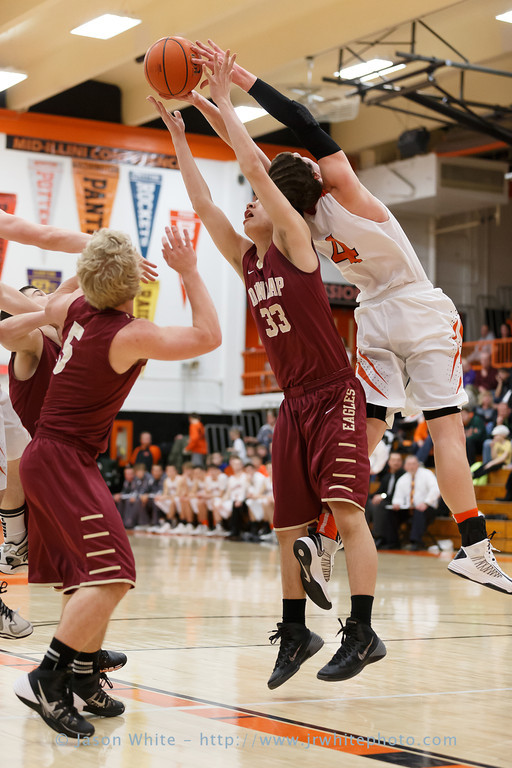 20140207_dunlap_vs_washington_058