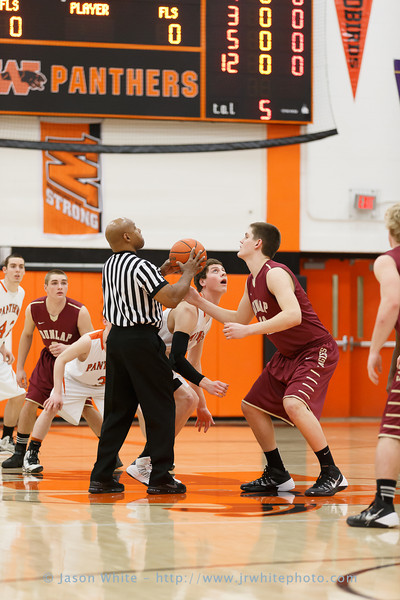 20140207_dunlap_vs_washington_001