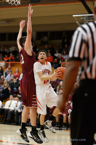 20140207_dunlap_vs_washington_035