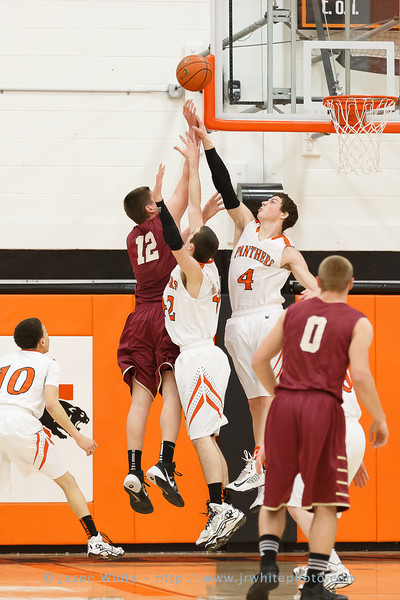 20140207_dunlap_vs_washington_013