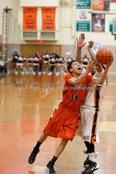 20140304_washington_vs_manual_077