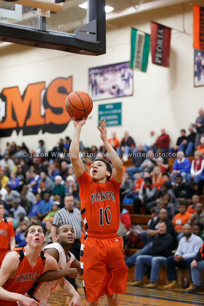 20140304_washington_vs_manual_002