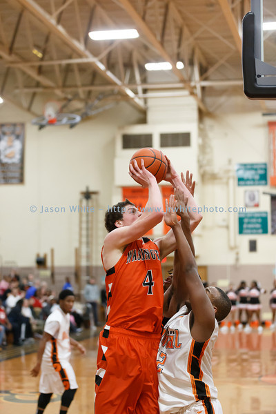 20140304_washington_vs_manual_069
