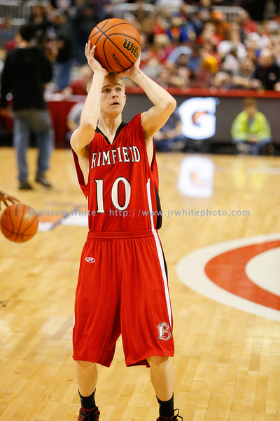 20150314_brimfield_vs_meridian_0089