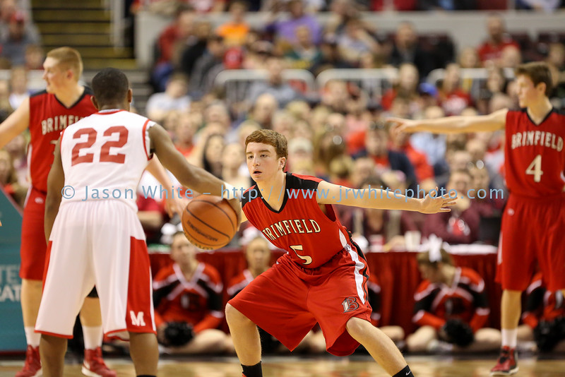 20150314_brimfield_vs_meridian_0338