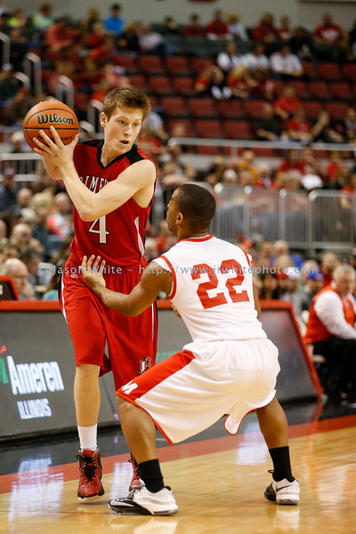 20150314_brimfield_vs_meridian_0220