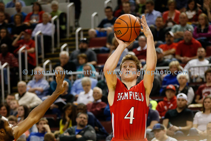 20150314_brimfield_vs_meridian_0372