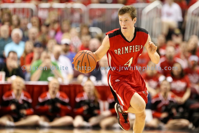 20150314_brimfield_vs_meridian_0347