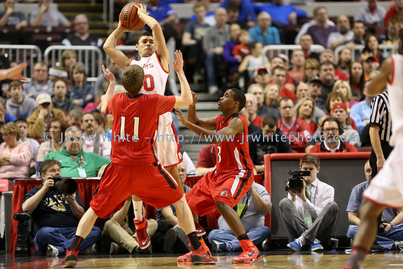 20150314_brimfield_vs_meridian_0288