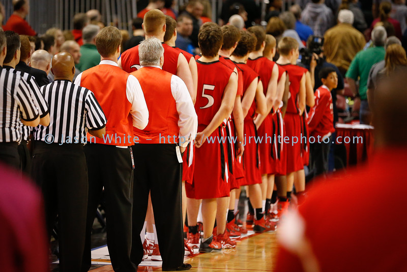 20150314_brimfield_vs_meridian_0099
