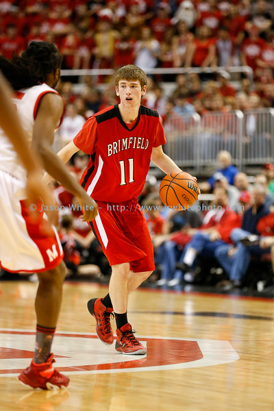 20150314_brimfield_vs_meridian_0303