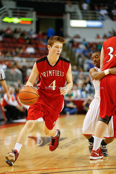 20150314_brimfield_vs_meridian_0223