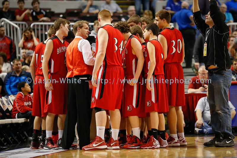 20150314_brimfield_vs_meridian_0106