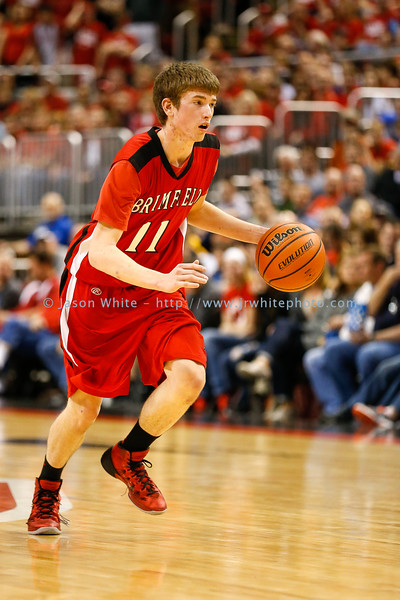 20150314_brimfield_vs_meridian_0308