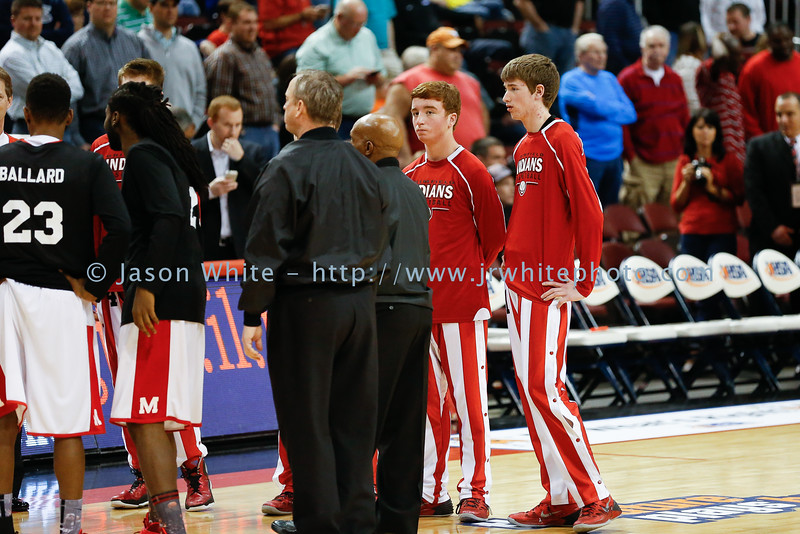 20150314_brimfield_vs_meridian_0074
