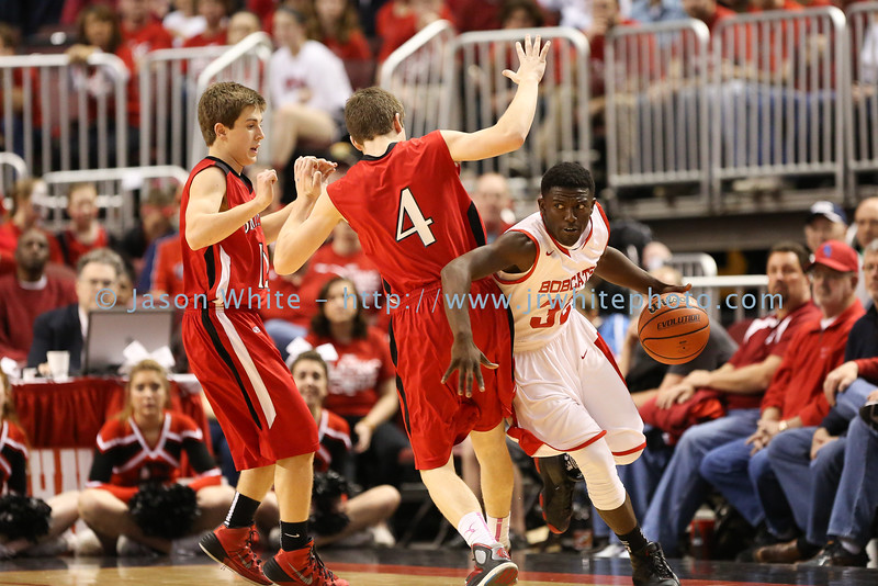 20150314_brimfield_vs_meridian_0182