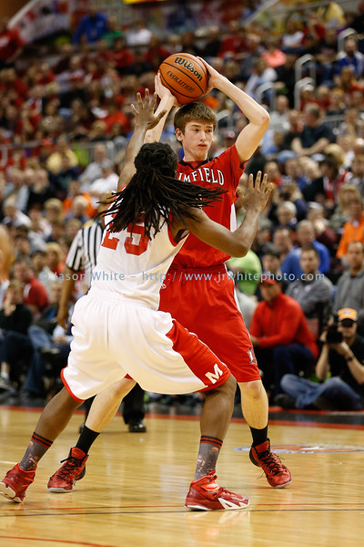 20150314_brimfield_vs_meridian_0121