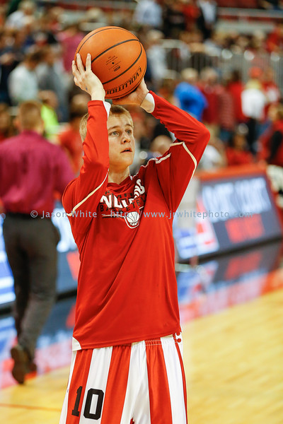 20150314_brimfield_vs_meridian_0085