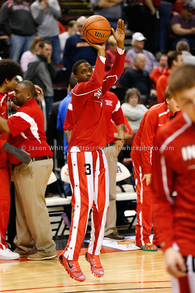 20150314_brimfield_vs_meridian_0081