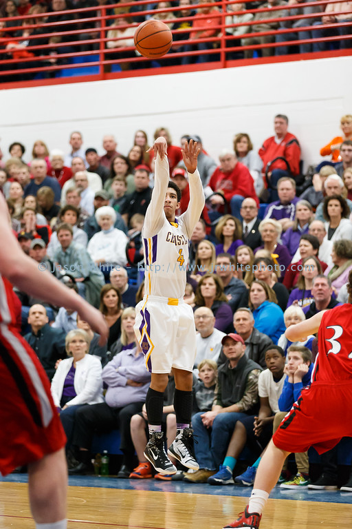 20150227_brimfield_vs_pcs_116