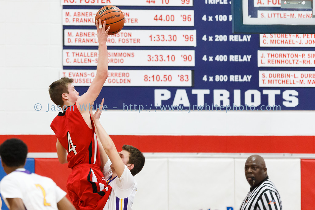 20150227_brimfield_vs_pcs_064