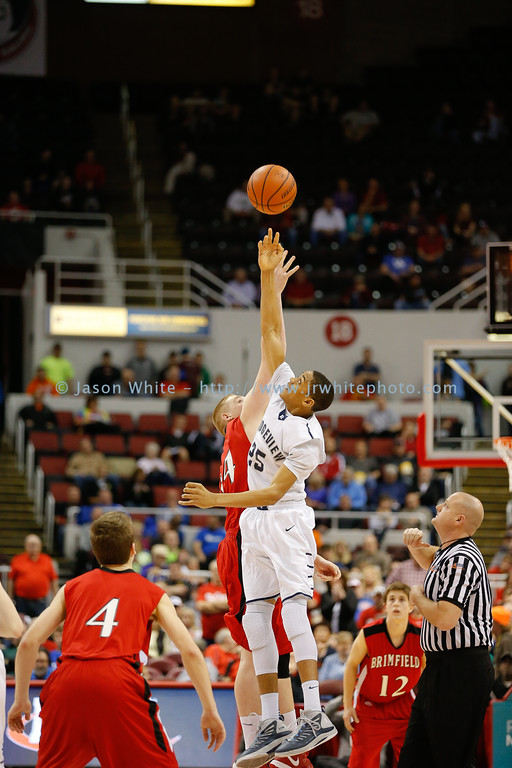 20150313_brimfield_vs_ridgeview_0092