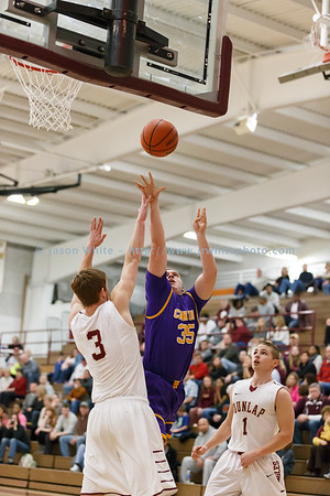 20150124_dunlap_vs_canonton_basketball_023