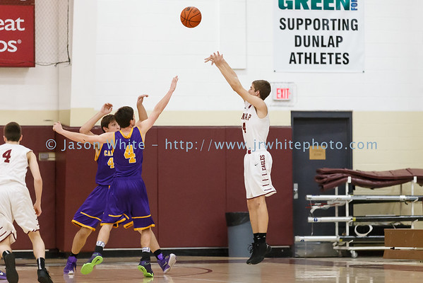 20150124_dunlap_vs_canonton_basketball_079