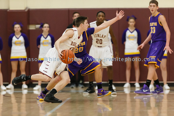 20150124_dunlap_vs_canonton_basketball_058