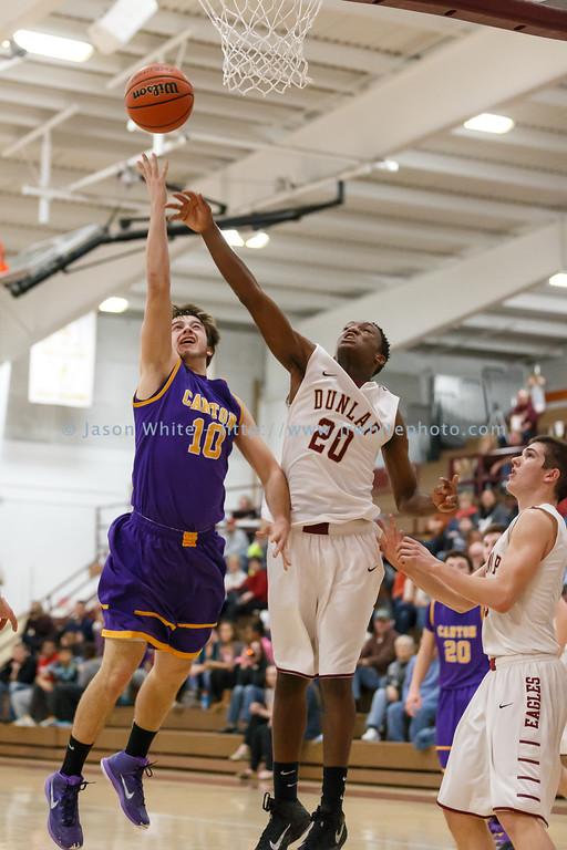20150124_dunlap_vs_canonton_basketball_118