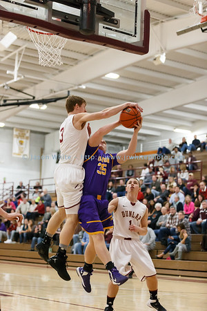 20150124_dunlap_vs_canonton_basketball_017