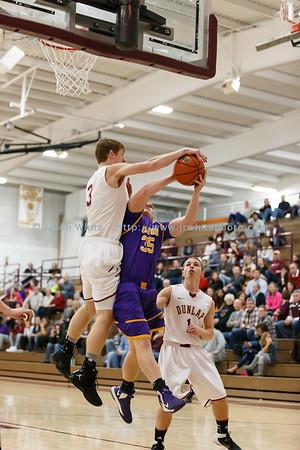 20150124_dunlap_vs_canonton_basketball_017