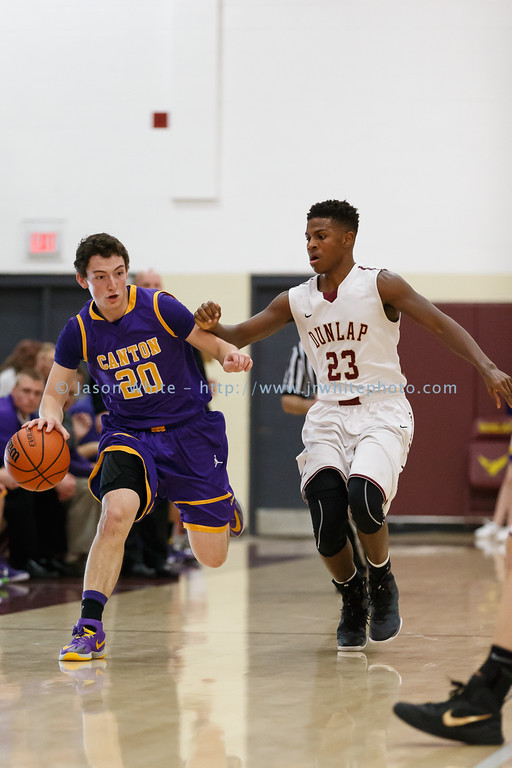 20150124_dunlap_vs_canonton_basketball_028
