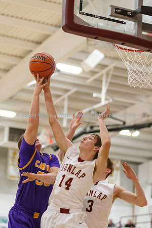 20150124_dunlap_vs_canonton_basketball_089