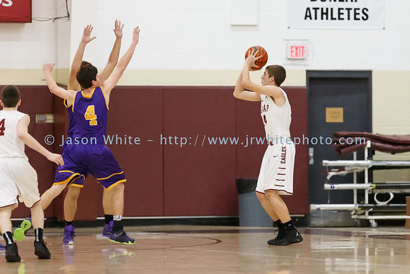 20150124_dunlap_vs_canonton_basketball_077