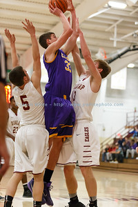 20150124_dunlap_vs_canonton_basketball_051